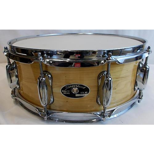 Slingerland 5.5X14 RADIO KING Drum