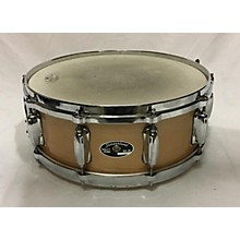 Slingerland 5.5X14 Radio King Drum