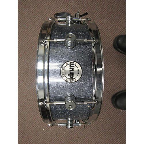 Ddrum 5.5X14 Reflex Series 1 Drum