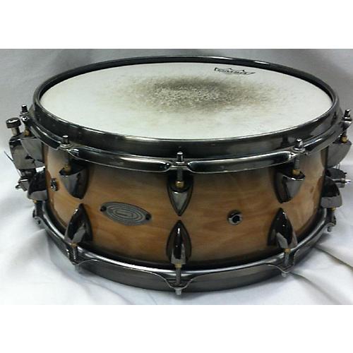 Orange County Drum & Percussion 5.5X14 Regular Drum