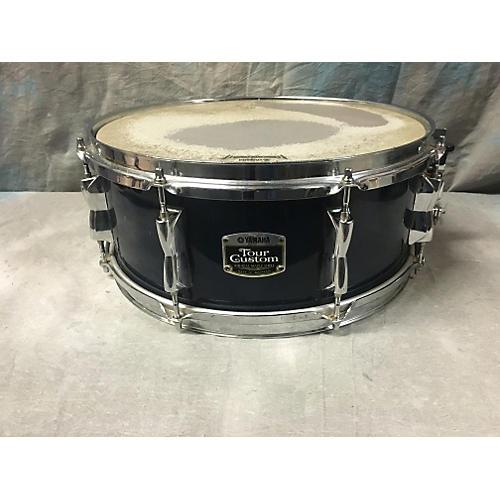 Yamaha 5.5X14 Rock Tour Snare Drum