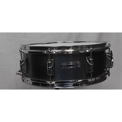 Taye Drums 5.5X14 Rockpro Drum