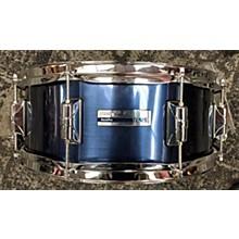 Taye Drums 5.5X14 Rockpro RP1455S Drum