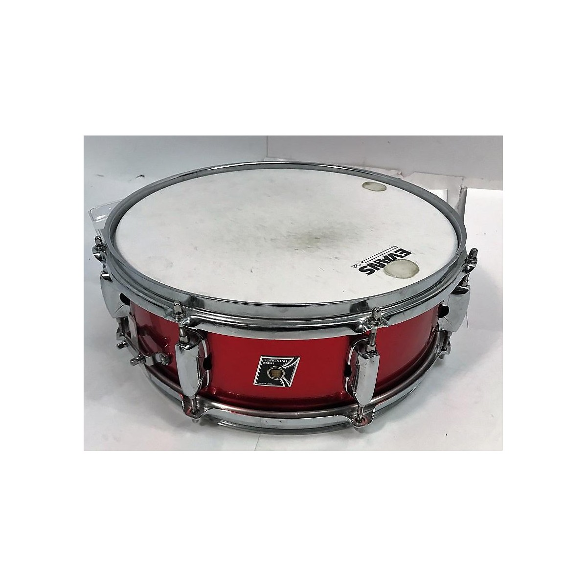 TAMA 5.5X14 Royalstar Drum