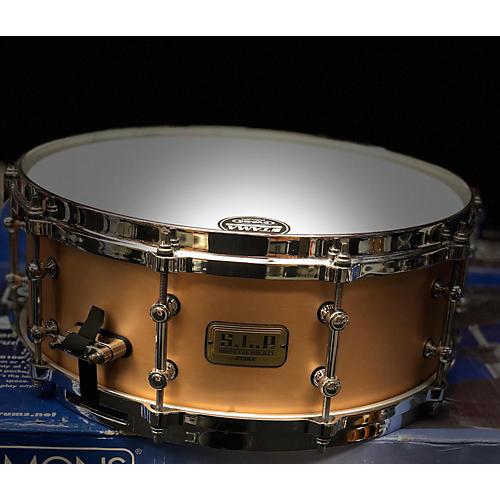 TAMA 5.5X14 S.l.p. Drum