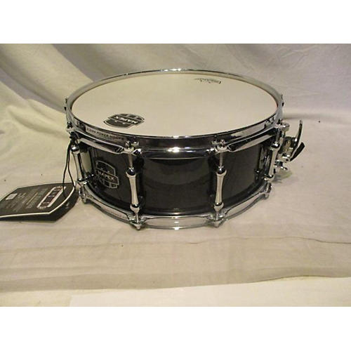 Mapex 5.5X14 SABRE Drum