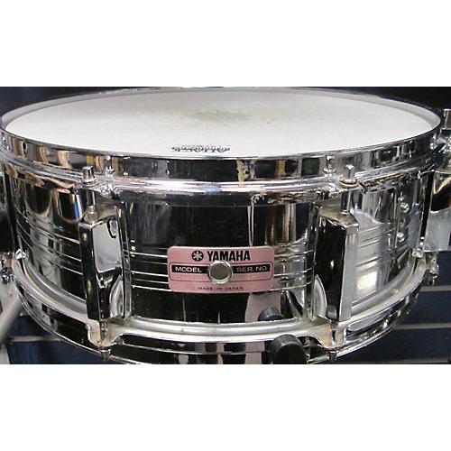 Yamaha 5.5X14 SD-350 MG Drum