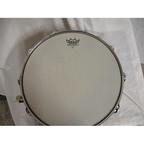 Yamaha 5.5X14 SD-4455 Drum
