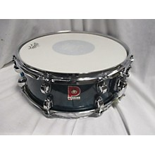 Premier 5.5X14 SD Snare Drum