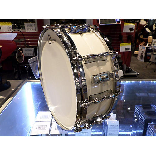 Yamaha 5.5X14 SD255NC Drum