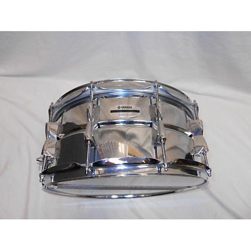 Yamaha 5.5X14 SD266A Drum