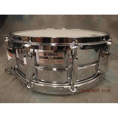 Yamaha 5.5X14 SD295 Super Sensitive Drum