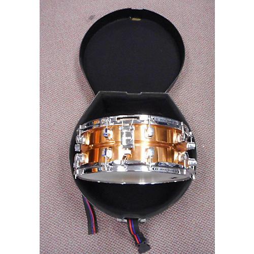 Yamaha 5.5X14 SD6105 Drum