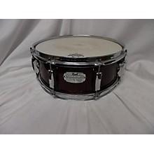 Pearl 5.5X14 SESSIONS STUDIO BIRCH Drum