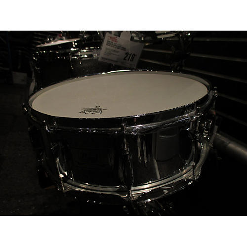 Pearl 5.5X14 SHELL SNARE Drum