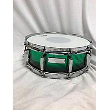 Pearl 5.5X14 SIGNATURE MORGAN ROSE Drum