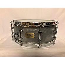 Tama 5.5X14 SLP Drum