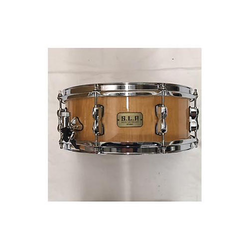 TAMA 5.5X14 SLP MAPLE Drum