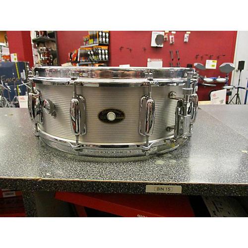 Slingerland 5.5X14 SNARE Drum