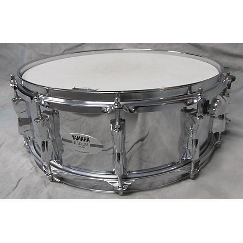 Yamaha 5.5X14 SNARE EDUCATION SET Drum