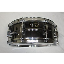 TAMA 5.5X14 SOUL TOUL Drum