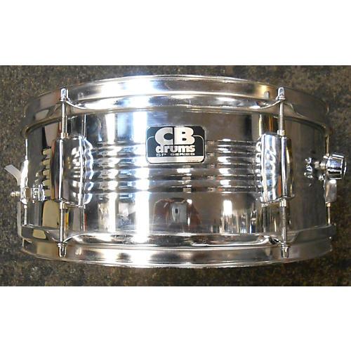 CB Percussion 5.5X14 SP SERIES Drum