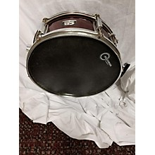 CB Percussion 5.5X14 SP Series Drum