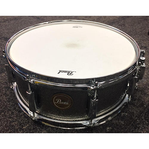 Pearl 5.5X14 SST LIMITED EDITION Drum