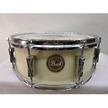 Pearl 5.5X14 ST Drum