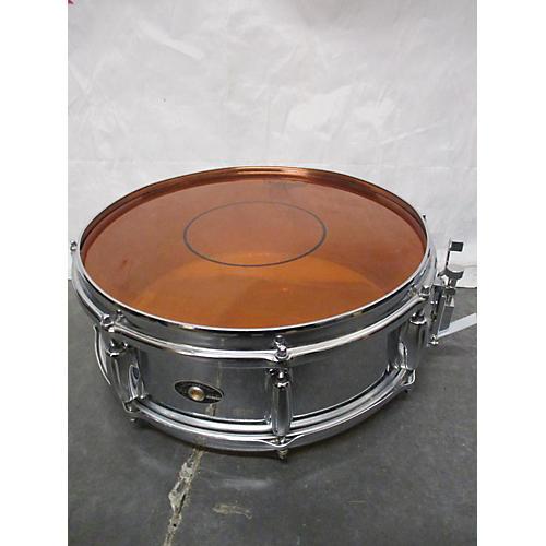 Slingerland 5.5X14 STEEL Drum