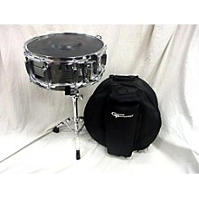 Groove Percussion 5.5X14 STUDENT SNARE SET Drum