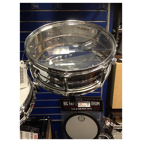 PDP by DW 5.5X14 SX Drum