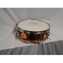 PDP by DW 5.5X14 SX Series Snare 5.5x14 Drum