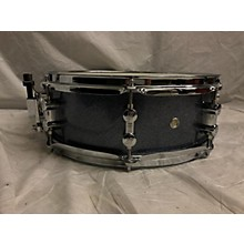 Sonor 5.5X14 Safari Drum