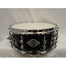 Sonor 5.5X14 Select Force Snare Drum