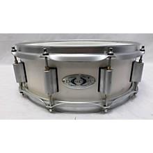 DrumCraft 5.5X14 Series 8 Snare Drum