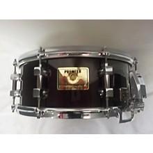 Premier 5.5X14 Signia Marquis Drum