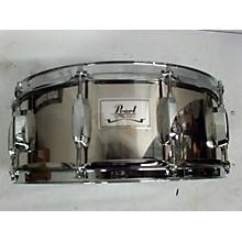 Pearl 5.5X14 Sk900 Drum