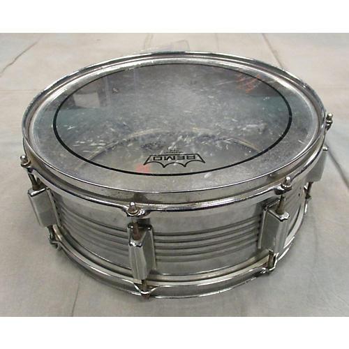 Miscellaneous 5.5X14 Snare Drum Drum