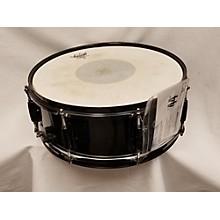 Griffin 5.5X14 Snare Drum Drum