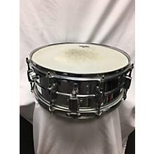 TKO 5.5X14 Snare Drum Drum