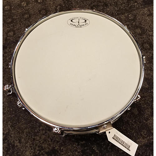 GP Percussion 5.5X14 Snare Drum Drum