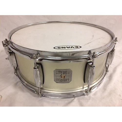 Gretsch Drums 5.5X14 Snare Drum Drum