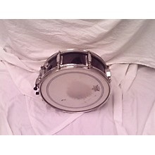 CB 5.5X14 Snare Drum