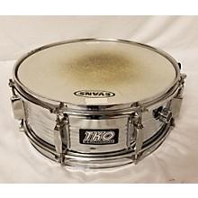TKO 5.5X14 Snare Drum