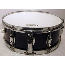 Miscellaneous 5.5X14 Snare Drum