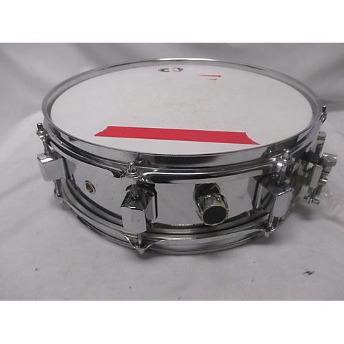 CB Percussion 5.5X14 Snare Drum