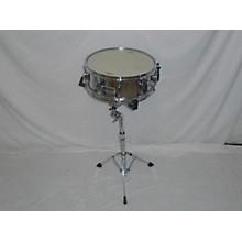 Mapex 5.5X14 Snare Kit Drum