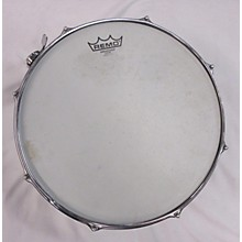 Slingerland 5.5X14 Sound King Drum