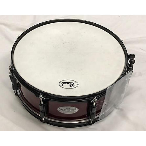 Pearl 5.5X14 Soundcheck Snare Drum